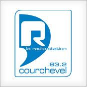 R'Courchevel