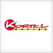 Kortel Design